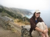 Big Sur and Nicole