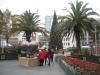 union-square-xmas2010