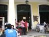 touristic Havana