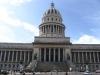 El Capitolio Nacional