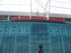 Manchester United Stadium
