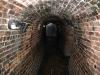 Stinky sewer