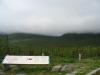 hangingi valley