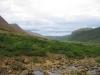 long range and tablelands