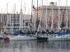 Victoria's harbour